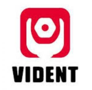 VIDENT