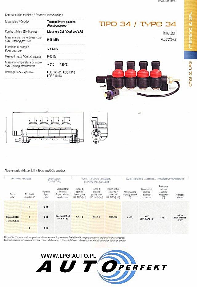 Valtek 34 Specyfikacja vert f h u auto perfekt instalacje lpg poczesna about us aeb lpg wiring diagram at gsmx.co